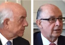 González y Montoro