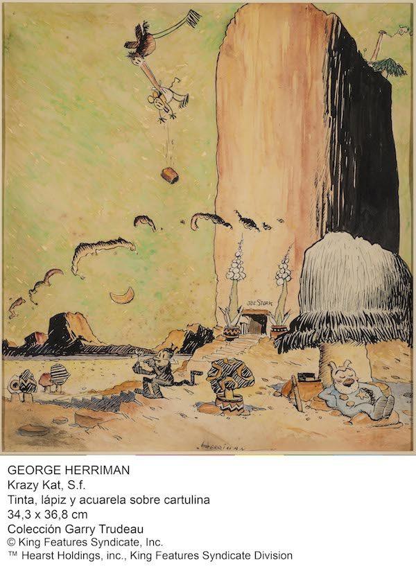 06-HERRIMAN