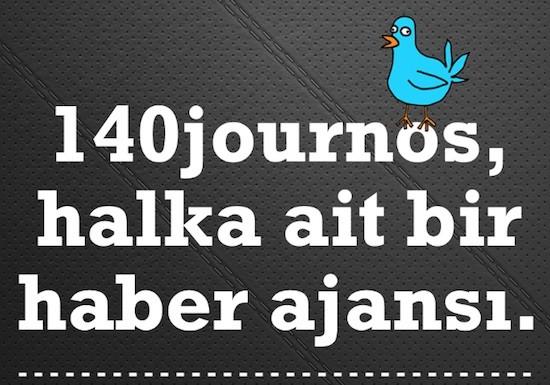 140journos-com