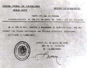 1ABR1939 parte final guerra Franco