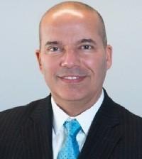 Carlos Ricardo