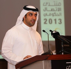 Cheikh Soltane Ben Ahmed Al Kassimi