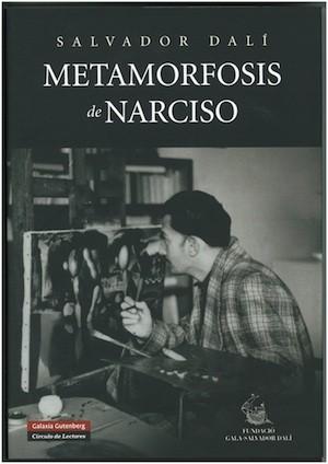 Dali-metamorfosis_de_narciso