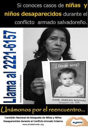 Jose-Adrian-Rochac-El-Salvador