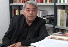 Salvador Pie-Ninot