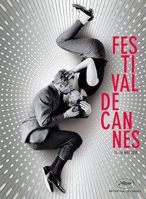 Cannes-2013-cartel