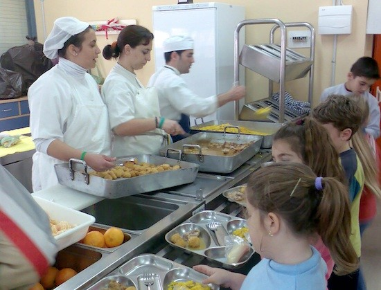 comedor-escolar-Andalucia