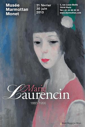 Laurencin-expo-paris