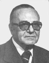 Manuel Mora Jiménez (Cabra, Córdoba, 1913-Écija, 1975)