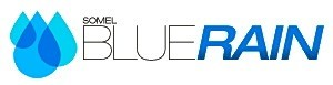 Somel presenta BlueRain para el lavado industrial hortofrutícola