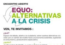 Equo-alternativas-20130517