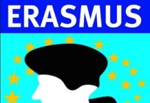 Erasmus-cartel