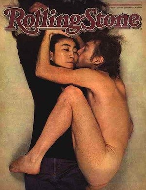 Lennon-Ono-Rollingstone