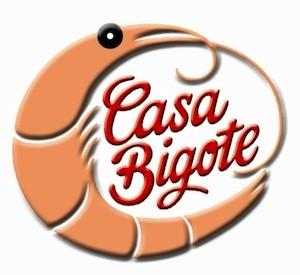 Sanlucar-Casa-Bigote-logo