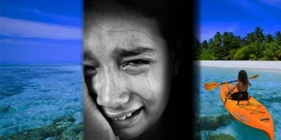 Maldivas-horror-del-paraiso