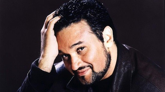 Ramon Vargas Hablemos de Ópera