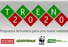Tren-2020