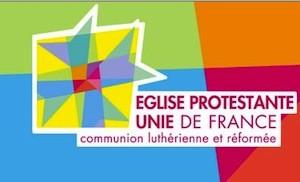 Iglesia Protestante Unida de Francia