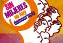 mujeres-democracia-cartel