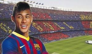 Football: Neymar, Bundesliga et Real Madrid | Periodistas en Español