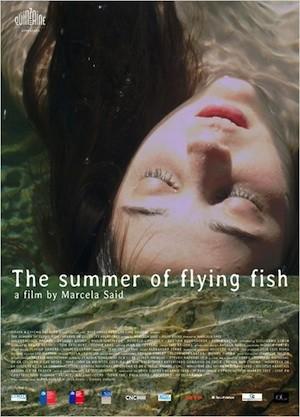 peces-voladores