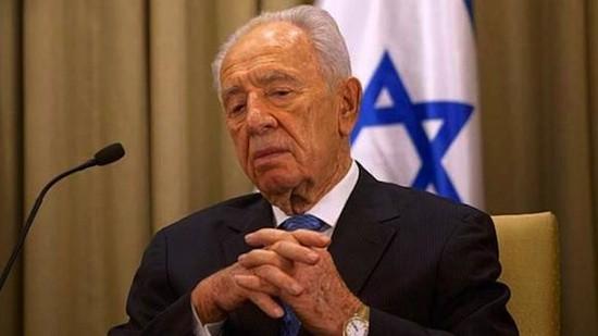 Simón Peres
