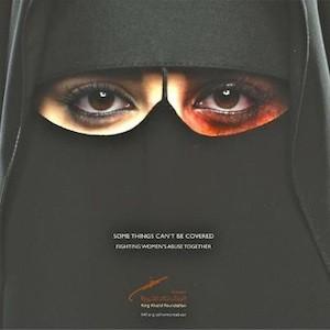 Violencia de género en Arabia Saudí