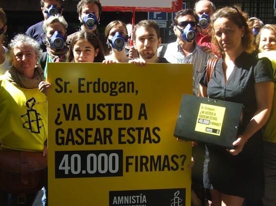 AI-MAD-firmas-Turquia