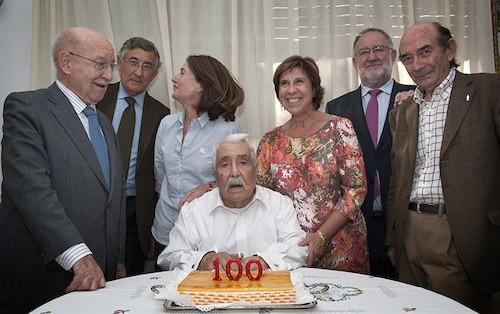 APM-FFRojas-100_Pablo-Vazquez