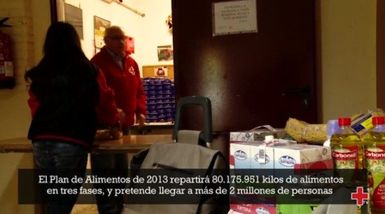 Cruz-Roja-alimentos-2013