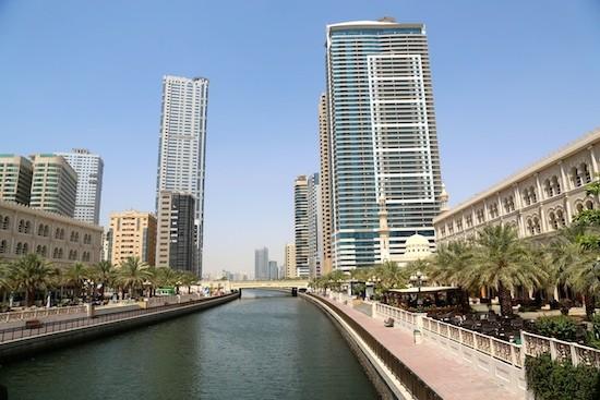 JB2-canal-al-Shariqa