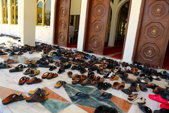 JB4-mezquita-zapatillas