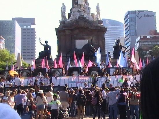 Mexico-guarderia-abc-movilizaciones