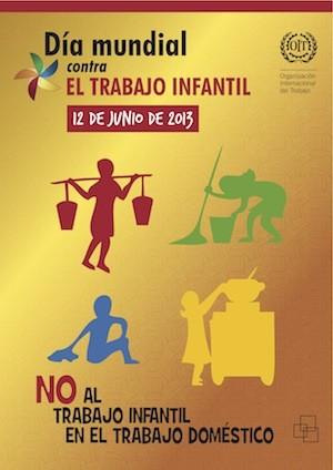 NO-trabajo-infantil-2013