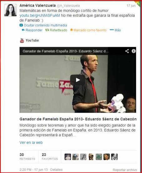 TwFavorito20130617_1
