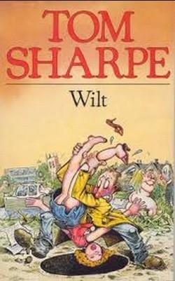 Wilt-Tom-Sharpe