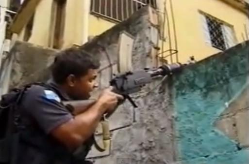 brasil-policia-militar-favelas