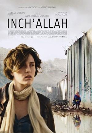 cartel-Inch-Allah