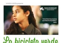 cartel-la-bicicleta-verde