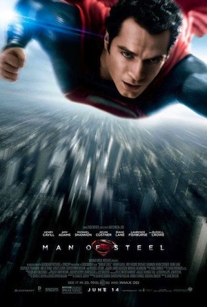 cartel-superman-man-of-steel