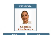 Cúpula de la Asamblea Nacional de Ecuador