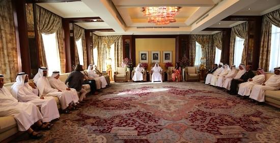 jb-salon-visitas-palacio-ministro -Cultura