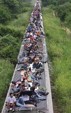 mexico-inmigrantes-la-bestia