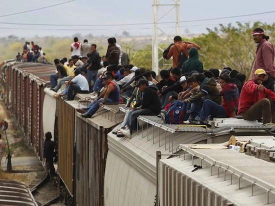 mexico-la-bestia-migrantes