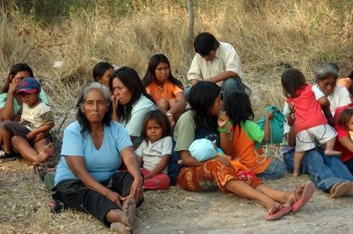 migrantes-indigenas-Mexico