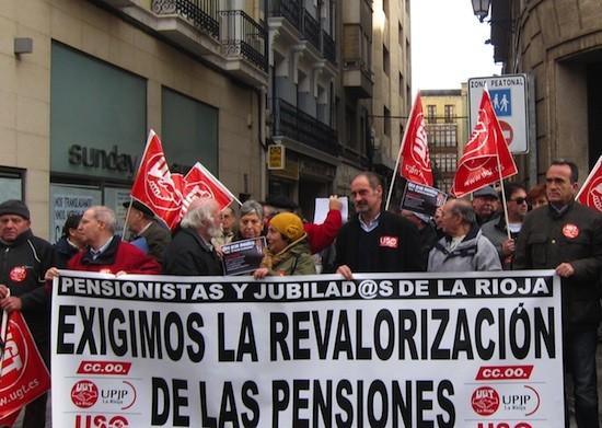 pensionistas-jubilados-Rioja