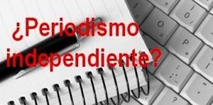 periodismo-independiente
