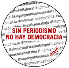 sin-periodismo-no-hay-democracia-chapa