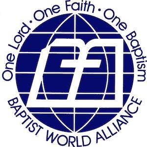 Alianza Bautista Mundial