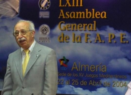 Alejandro-Fernandez-Pombo-FAPE-2004